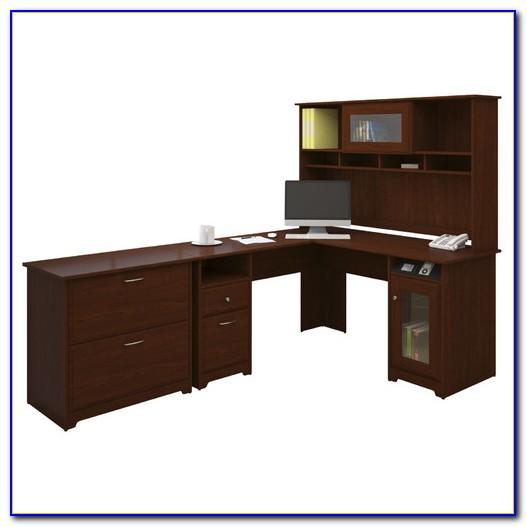 Office L Shaped Desk Furniture