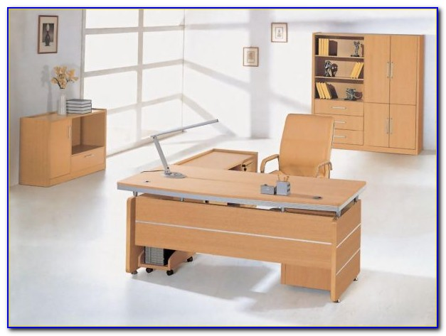 Office Max Furniture Desks