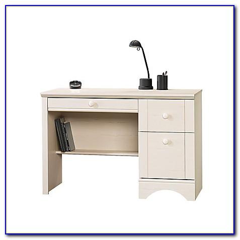 Officemax Black Glass Corner Desk