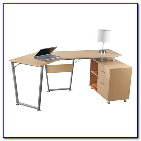 Officemax Corner Desk Instructions