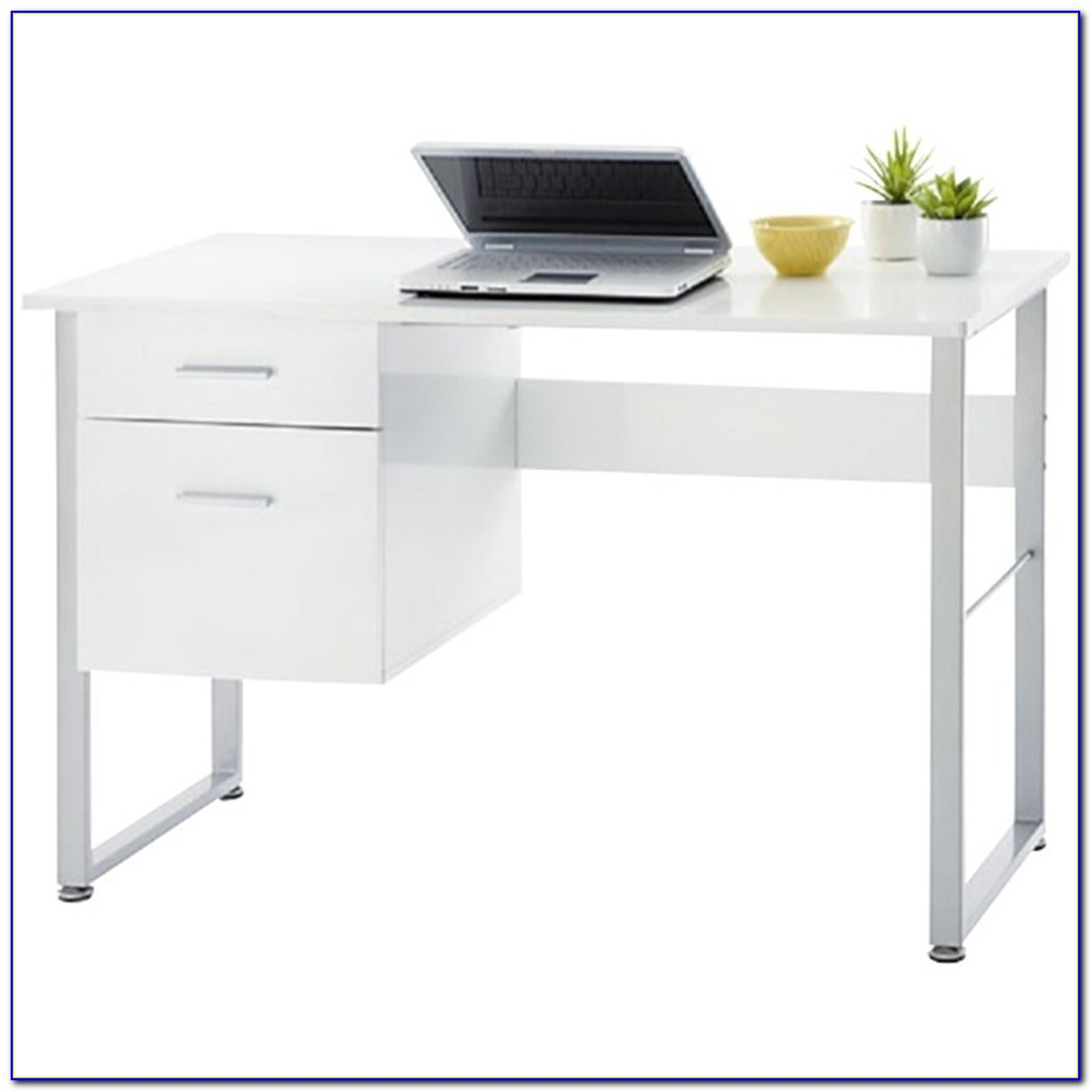 Officemax Home Office Desks