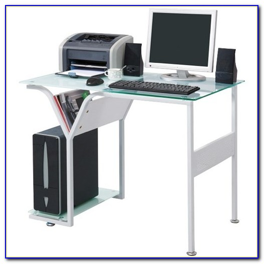 Officemax Office Pro Furniture