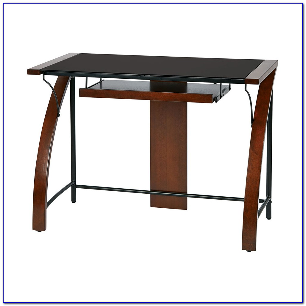 Osp Designs Computer Desk