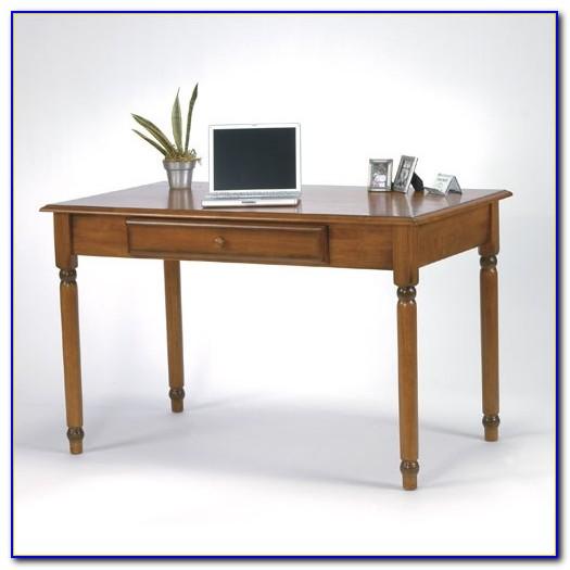 Osp Designs Tribeca Computer Desk