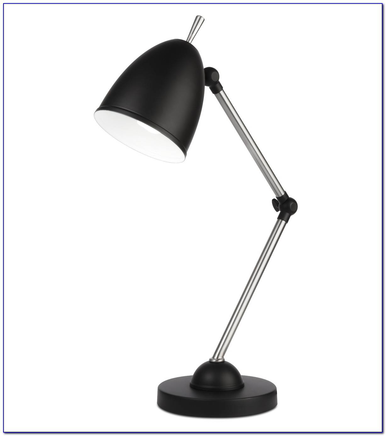 Ottlite Desk Lamp Bulb