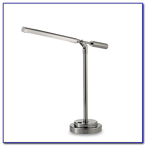 Ottlite Desk Lamp Costco