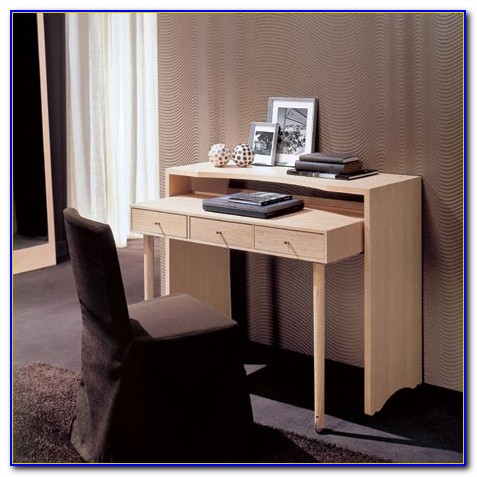 Reception Desks For Small Offices