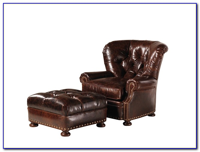 Restoration Hardware Leather Furniture Quality