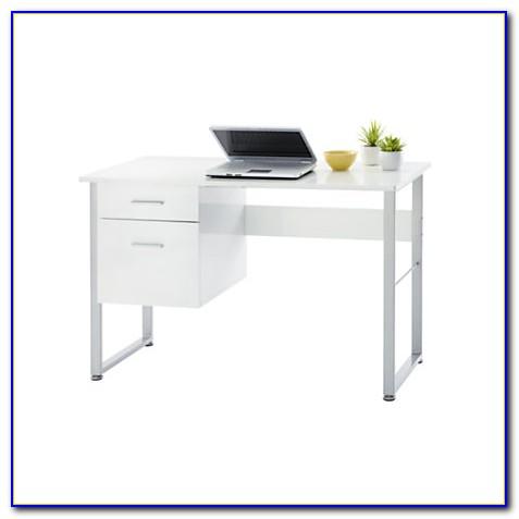 Sauder Computer Desk Office Max