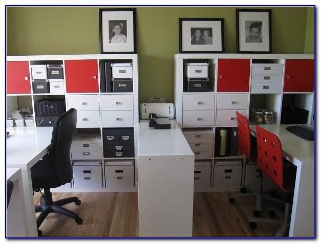 School Desks For Homeschool