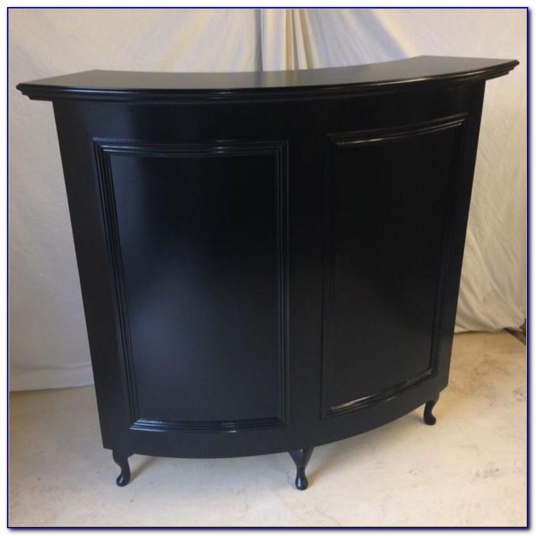 Shabby Chic Reception Furniture