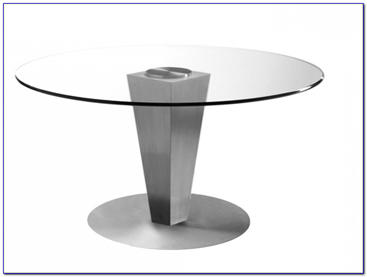 Stainless Steel Table Ikea