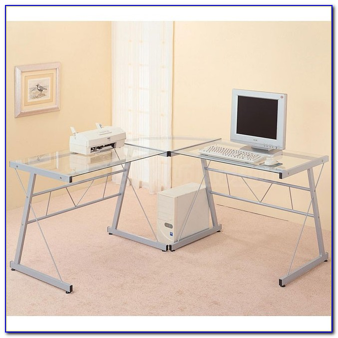 Standing Desks For Tall Person