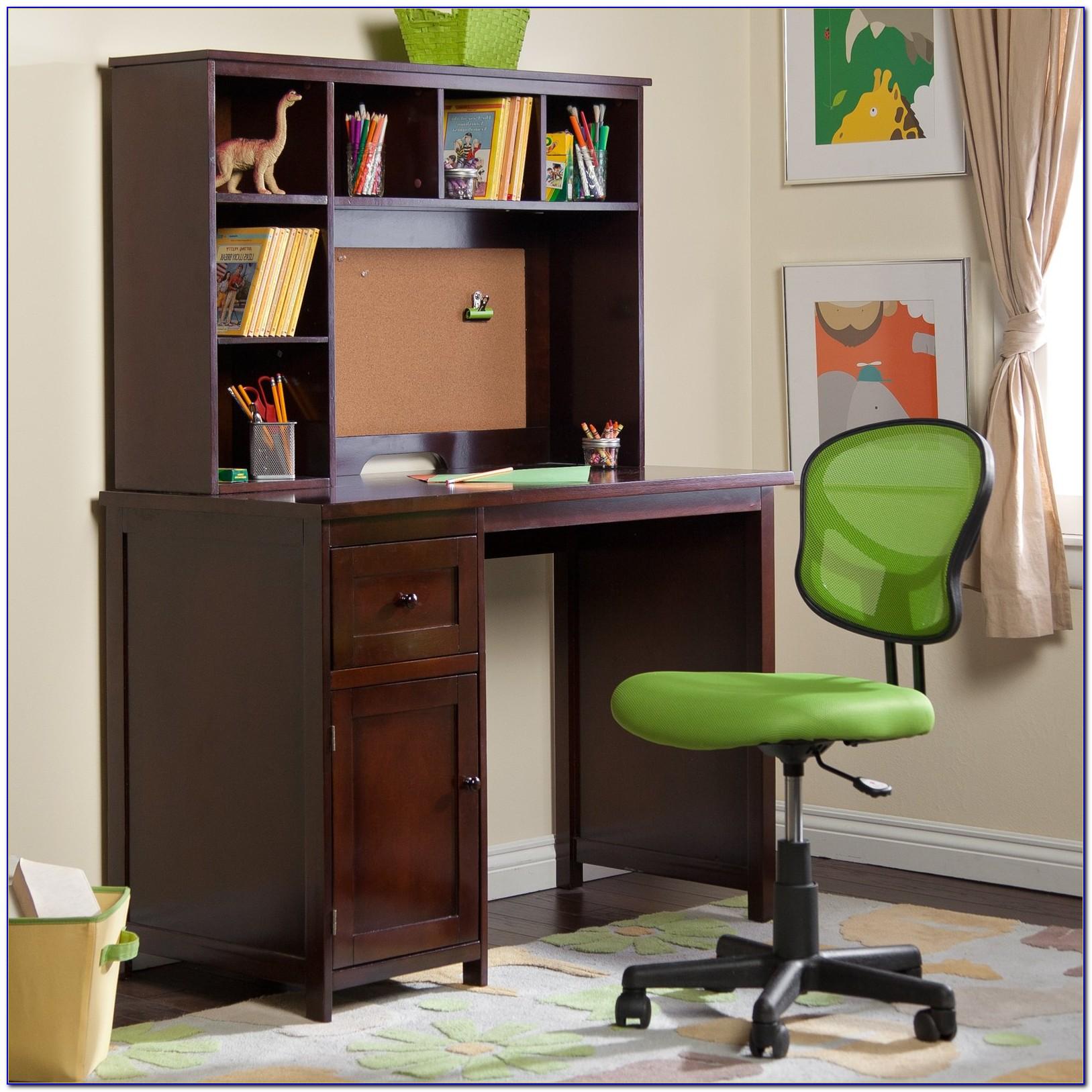 Student Desks For Bedroom Australia
