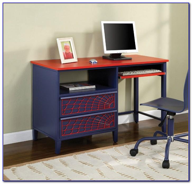 Student Desks For Bedroom Uk