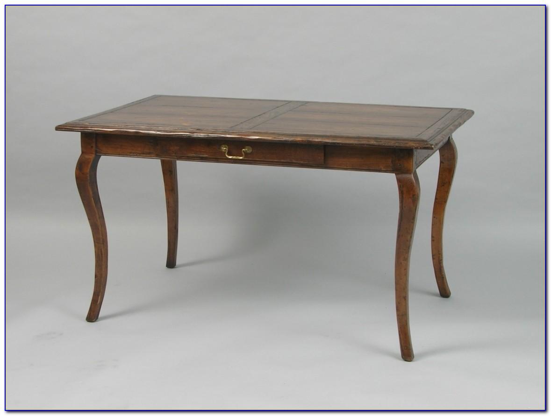 Types Of Antique School Desks