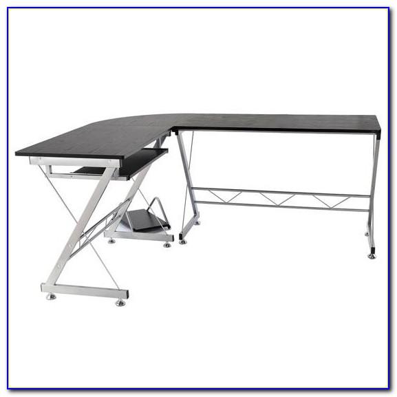 Under Desk Keyboard Tray Ergonomic