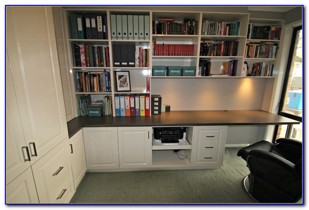 Used Home Office Furniture Houston