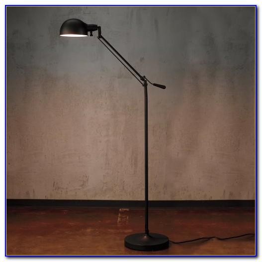 Verilux Original Natural Spectrum Desk Lamp