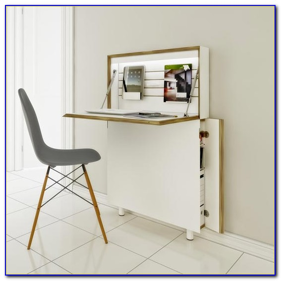 Writing Desks For Small Spaces Canada