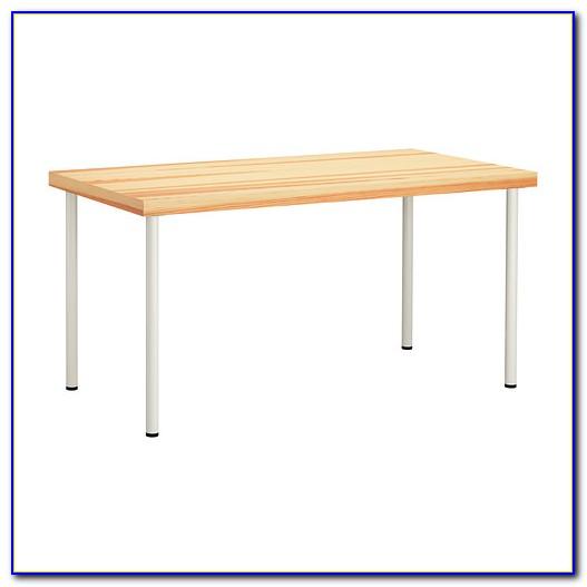 Adjustable Furniture Legs Ikea