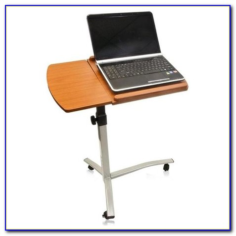 Adjustable Height Computer Desk Amazon