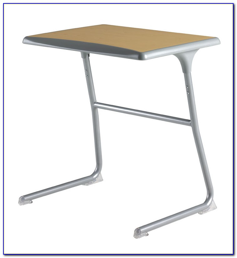 Adjustable Height Legs For Desk
