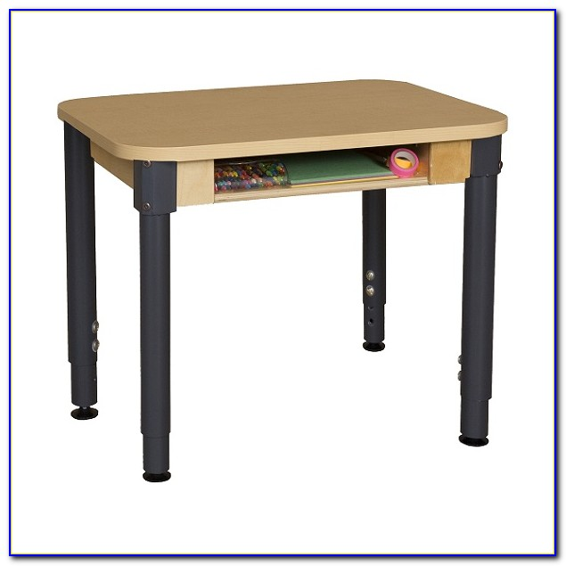 Adjustable Legs For Table