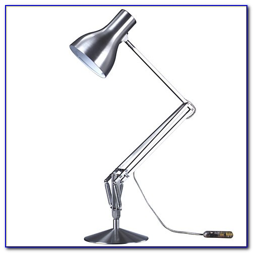 Anglepoise Type 75 Mini Led Desk Lamp