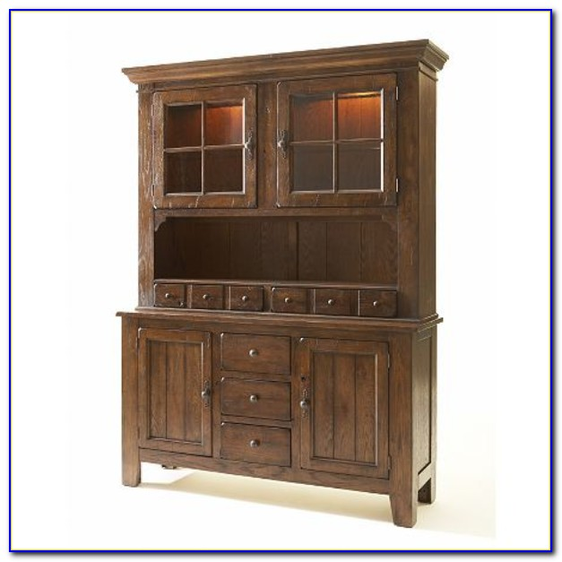 Broyhill Attic Heirloom Collection Desk