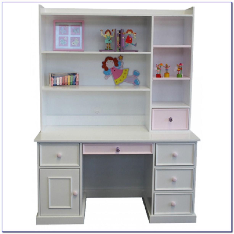 Childrens Desks With Hutch Uk