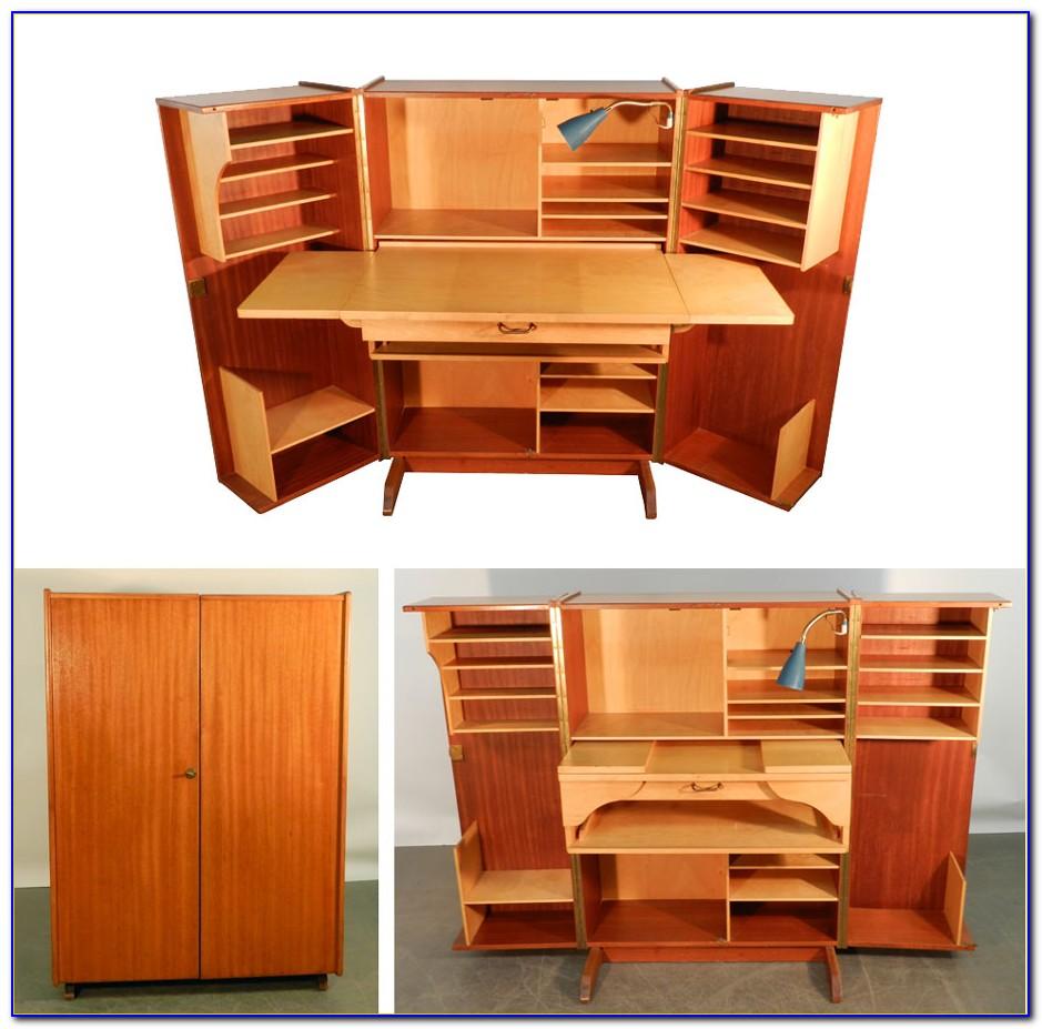 Compact Home Office Desks Uk