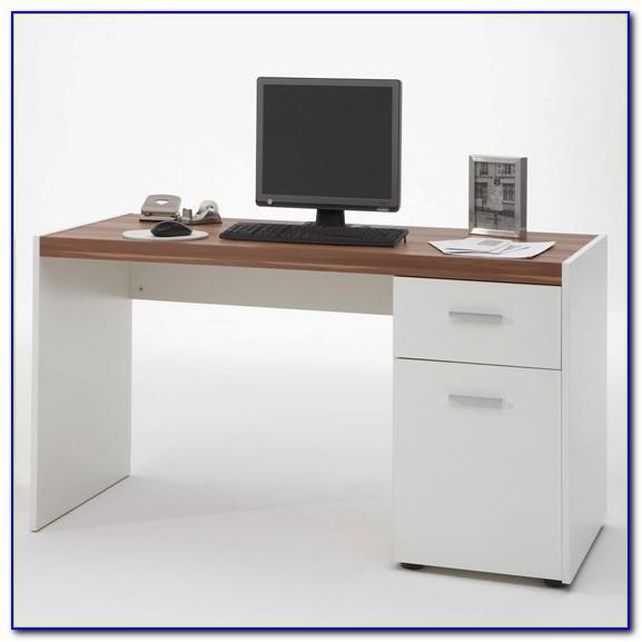 Computer Desks For Home Perth