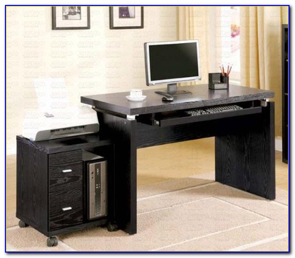 Computer Desks For Home South Africa