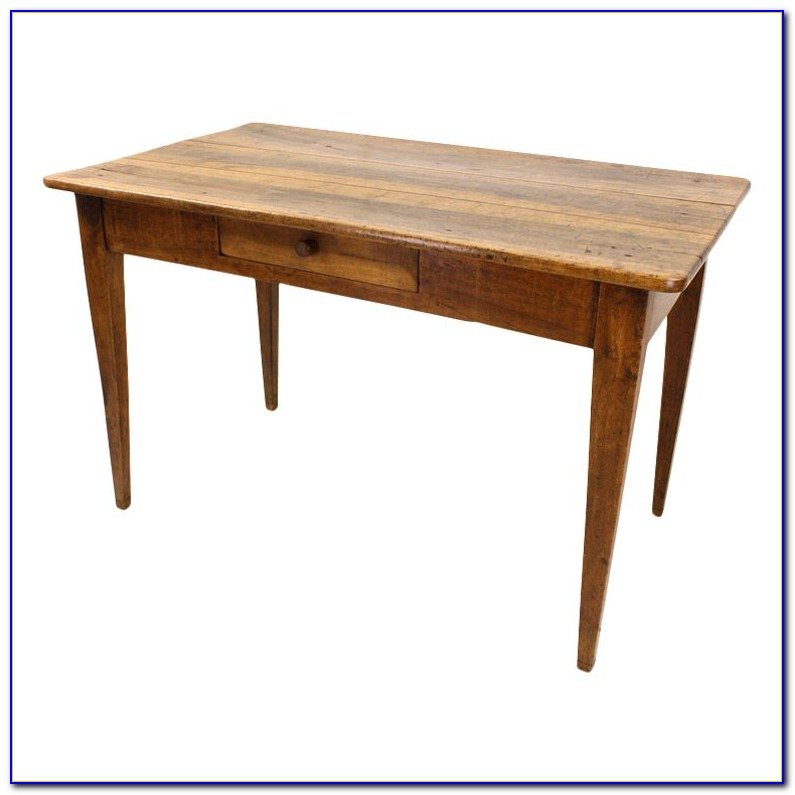 Convenience Concepts French Country Writing Desk Multiple Finishes