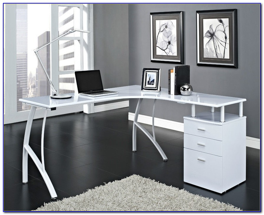 Corner Desk Home Office Uk