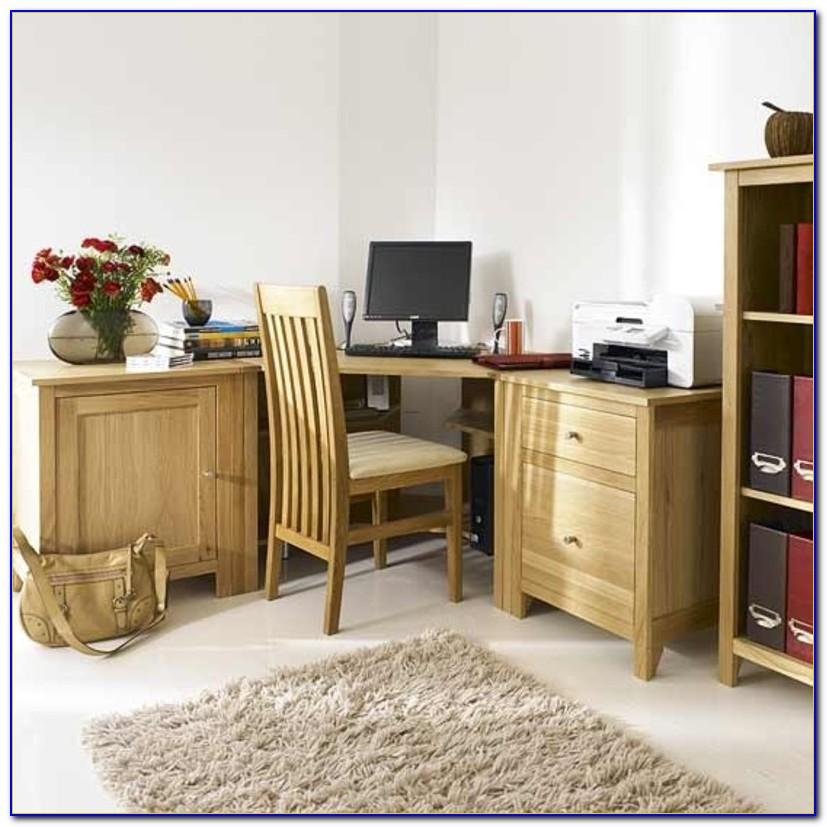Corner Desks Home Office