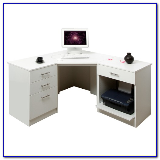 Corner Office Desk Uk