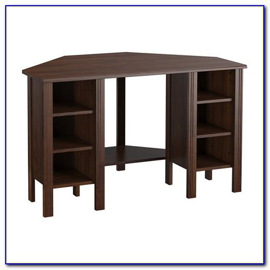 Corner Study Table Ikea