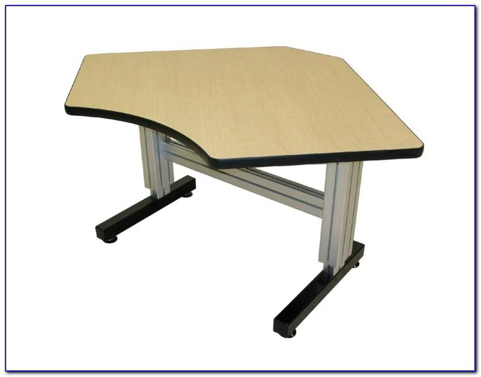 Desk Adjustable Height Nz