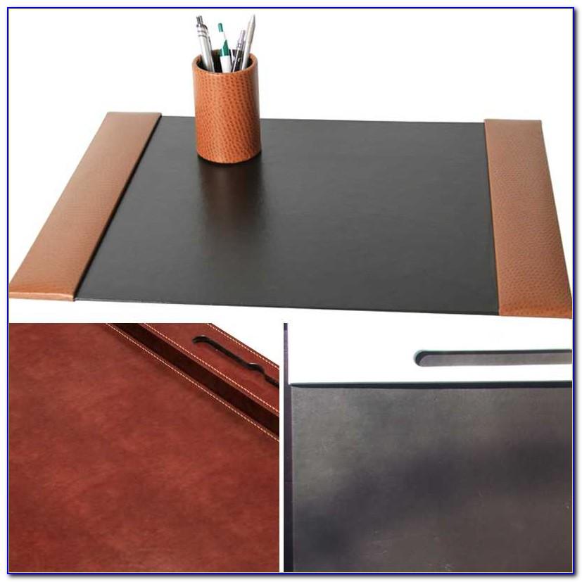 Desk Mats And Blotters