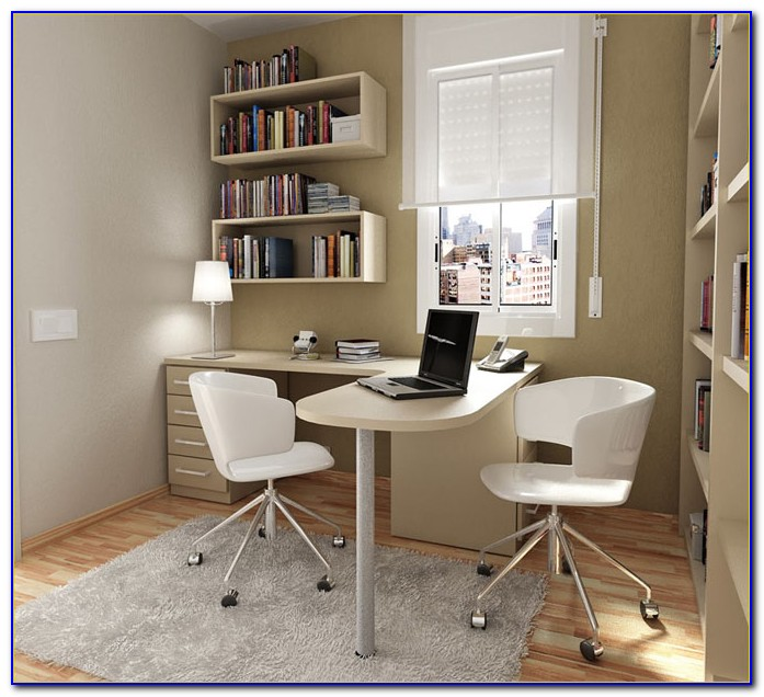 Desks For Teenage Bedrooms Australia