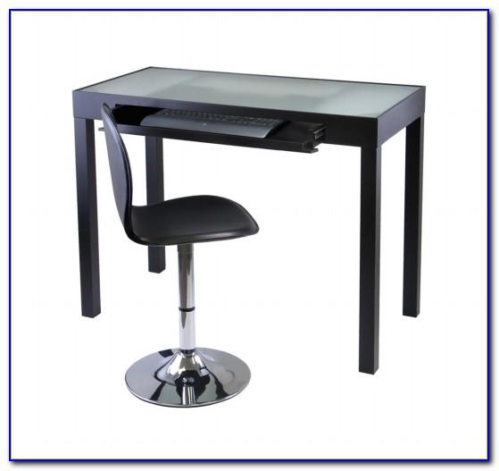 Ergonomic Desk Chairs Amazon