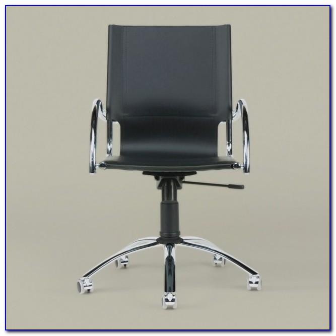Ethan Allen Desk Furniture