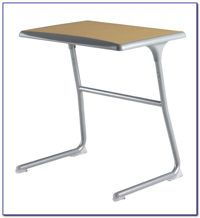 Ethan Allen Lee Desk Chair