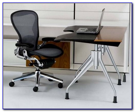 Floor Mat Under Desk Chair