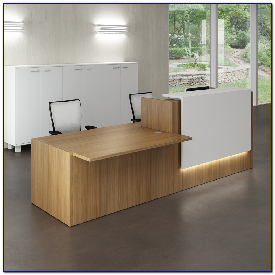 Free Pictures Of Reception Desks