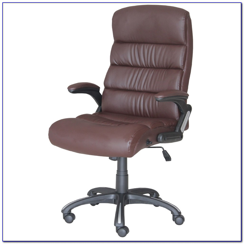 Fully Reclining Office Chair Uk