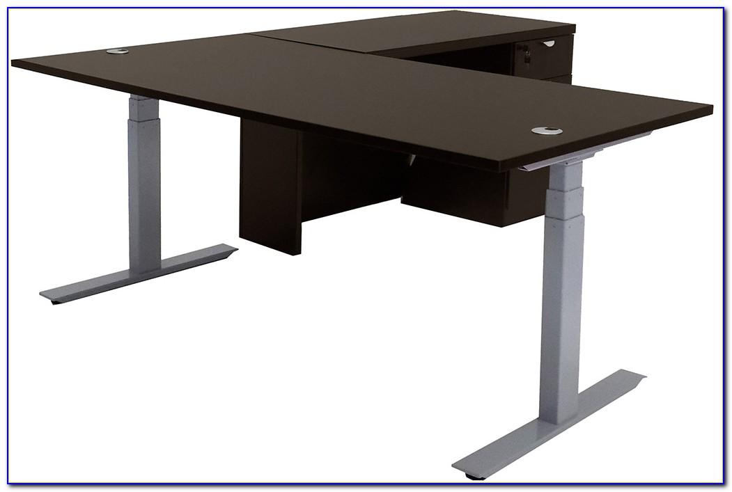 Gartner Service Desk Magic Quadrant 2013