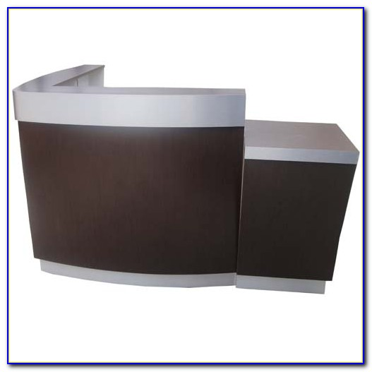 Hair Salon Reception Desk Ebay